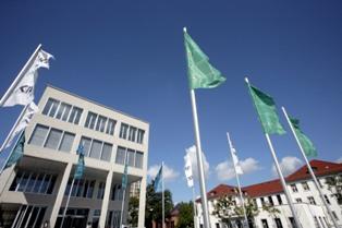 Karlsruhe KIT